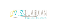 mess-guardianlogo-01.png