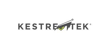 kestretek-logo.png
