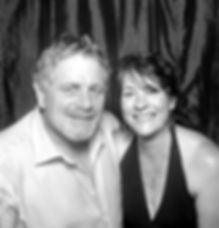 Mike & Michelle_edited.jpg