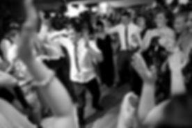 School dance_edited.jpg