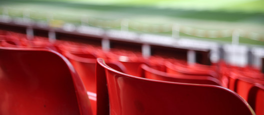 Liverpool FC: Liverpool FC Women 4 - 0 Crystal Palace FC Women | Match Review