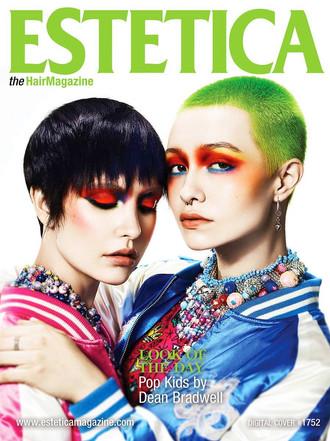 Estetica Cover! .jpg