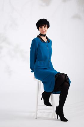 CarolineCharlesAW18 blue.jpg