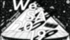위사홈페이지-01.png