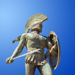 statue-leonidas