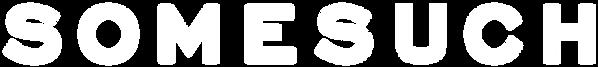 Somesuch_Logo_white.png