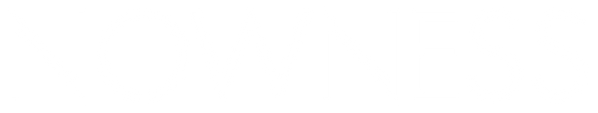 nowness logo white trans 2.png