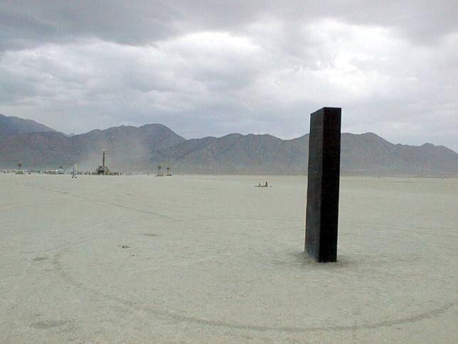 tvtropes.org The-Monolith-TV-Tropes32898