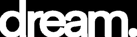 dream logo white.png