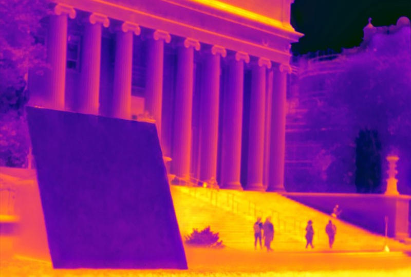 Thermal infrared 5.jpg