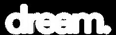 dream logo white trans.png