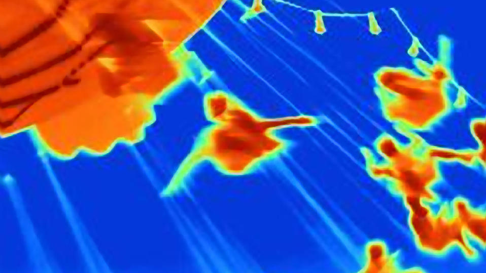 Thermal infrared 3.jpg