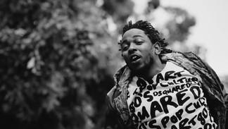 Kendrick3.mp4