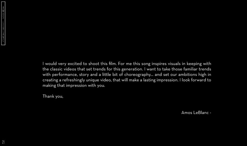 Amos __ John Legend Penthouse Post_Page_