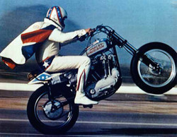 Evel-Knievel-Courtesy-of-KK-Promotions-1024x795