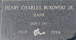 Bukowski_email