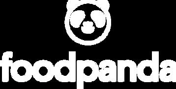 FoodPanda-logo white.png