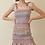 Thumbnail: the lola dress