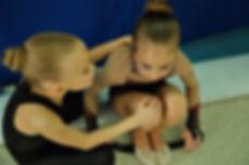 Услуги по страхованию детей в Перми