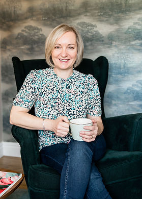 TraceyTurton Recovery and Wellbeing Specialist