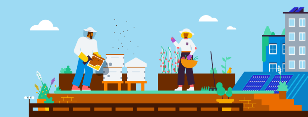 xero bee keepers.png