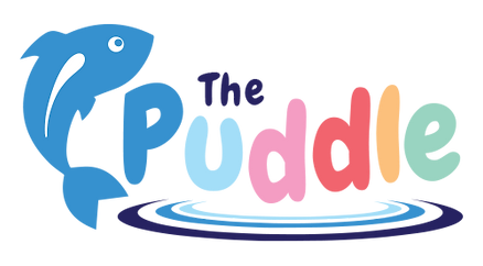 thepuddle.png