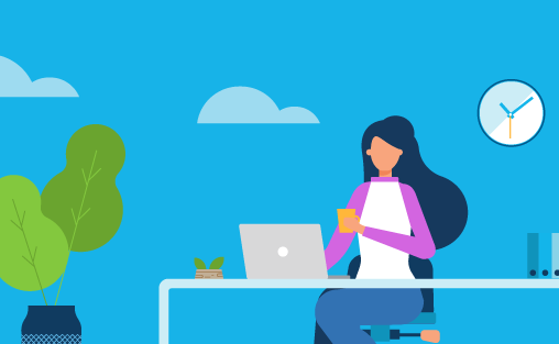 XERO New Product Updates April 2020