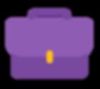 purple%20folder_edited.png