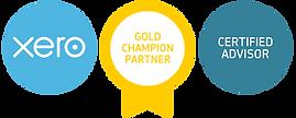 xero-gold-champion certified.png