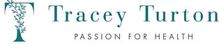 Tracey Turton logo