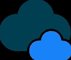 Breathe CloudsColour_RGB.png