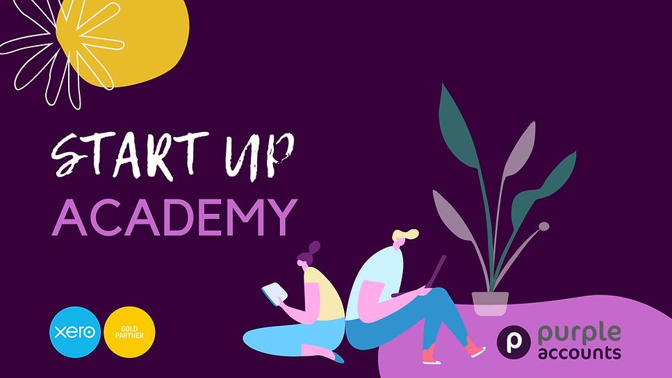 START UP ACADEMY basics .png