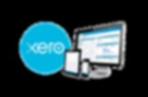 XERO%20PNG_edited.png
