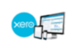 XERO%20PNG_edited.png