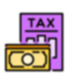 tax%20icon_edited.png
