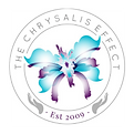 chrysalis logo trans.png