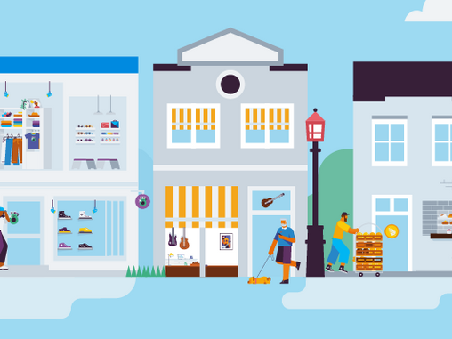 10 Free Ways To Grow Your Small Business
