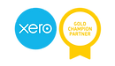 xero gold chamion 2.png