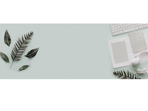 desk green image.png