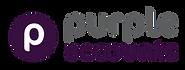 Purple Accounts logo transparent.png