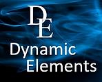 Dynamic Elements, LLC. LOGO.PNG
