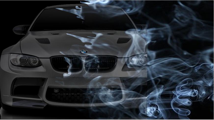 car and smoke bakground.PNG