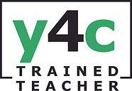 tt-logo-CMYK300.jpg