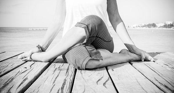 Ellen Yoga & Cancer.jpeg