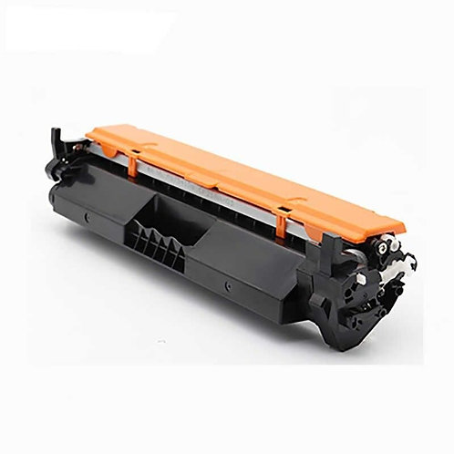 44A  Precise Compatible Toner For For HP LJ M15a / 15w/ 28a/ 28w