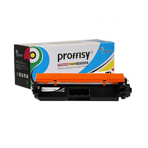 30A Precise Toner Cartridge For HP M203/ M227.Page Yield 1600 Pages