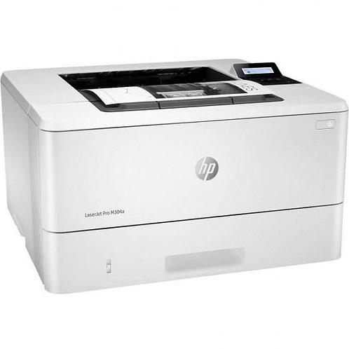 HP LJ Pro M304A Printer