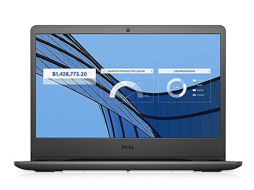 "Dell Vostro 3401: Ci3-1005G1, 4GB RAM, 1TB HDD, 14"", Intel UHD Graphics"