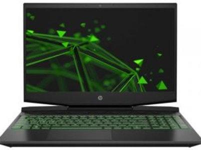HP15-DK0056wmGaming: Ci5-9300H, 2.4Ghz, 8MB, 4 Cores, 8GB, 1TB + 256GB SSD, Nv
