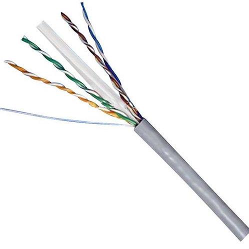cable UTP 305M cat 6   D-Link